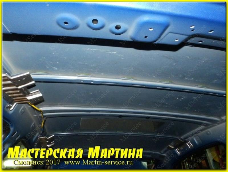 Харьков кровля мягкая